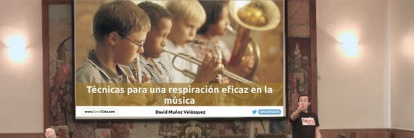 Respiración Vídeo: Conferencia de respiración