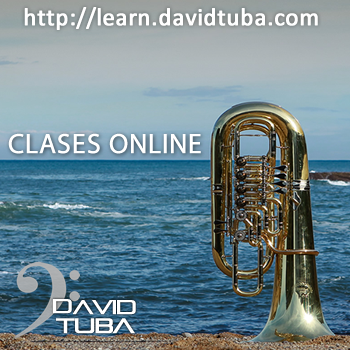 Learn witch cursos.davidtuba.com